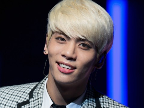 Jonghyun's family sets up foundation to help musicians struggling with mental health
