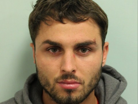 Why did Arthur Collins throw acid in horrific night club attack?