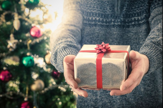 Things To Ask For Christmas.Video Game Christmas Gift Guide 2018 What To Ask For And