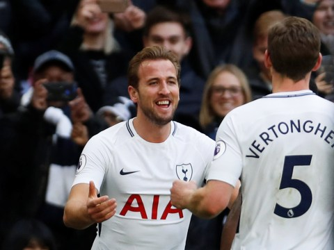 Swansea vs Tottenham preview, TV channel, kick-off time, date, odds and team news