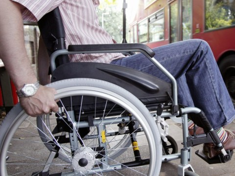 Attempted suicides by disability benefit claimants rocket in just seven years