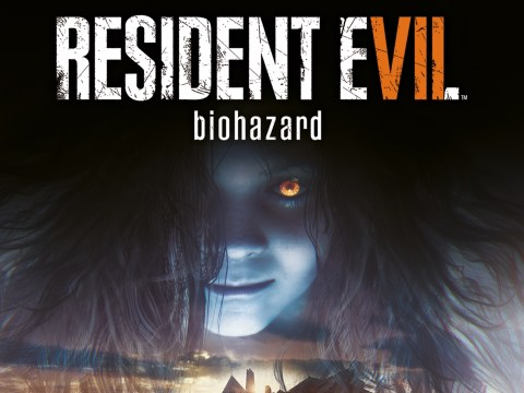 Resident Evil 7 Gold Edition review – Not A Hero and End Of Zoe