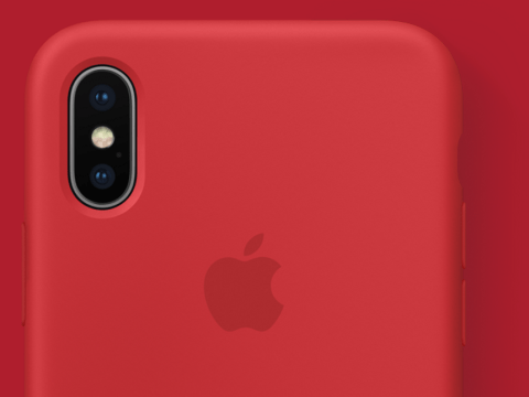 Apple wants your help to create an 'AIDS-free generation' – here's how to get involved in its World Aids Day fundraising effort