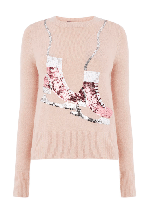 Which Shops Sell Christmas Jumpers The Best Options At
