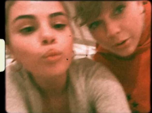 Selena Gomez sends Taylor Swift adorable birthday message: 'I'm glad you were born'