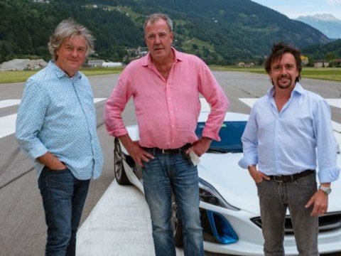 Fans threaten to quit Amazon Prime over rumours of The Grand Tour axe