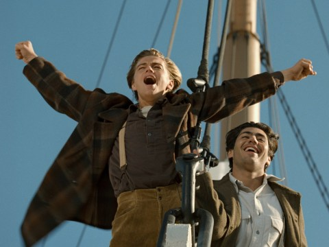 Titanic 20th anniversary: 10 reasons why it remains the biggest film ever