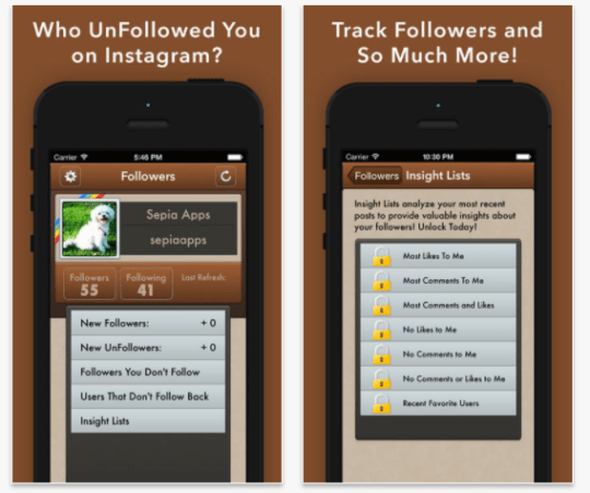 How to see who unfollowed you on Instagram | Metro News