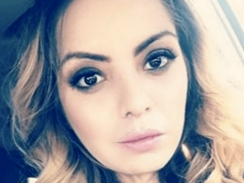 Porn star Yuri Luv found dead with 'pills near her bed'
