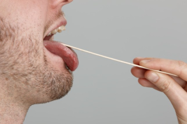 What is strep throat? Symptoms, is it contagious and how to treat