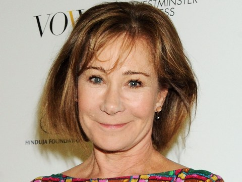 Zoe Wanamaker claims #MeToo is a witch hunt and she's 'p***ed off' nobody ever tried to touch her up