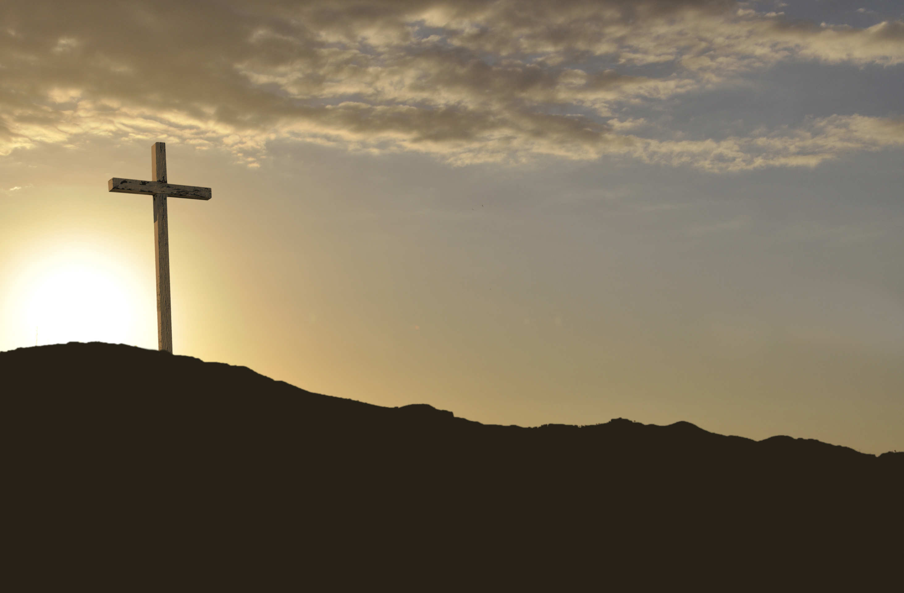 When does Lent start 2018 and why do people give something up for it?