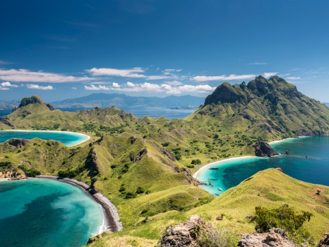 6 things to know before travelling to Indonesia