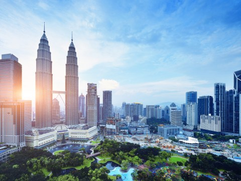 Markets and monsoons: 5 things you need to know before visiting Malaysia