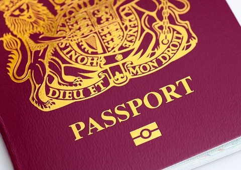 Passport renewal cost, how to do it and who can countersign a passport?