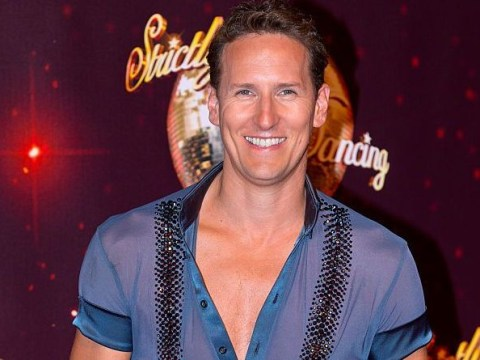 Forget the petitions, Strictly Come Dancing bosses were right to axe Brendan Cole