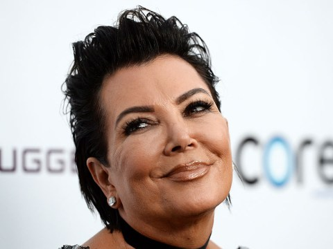 Is Kris Jenner behind the Kardashian sister feud?
