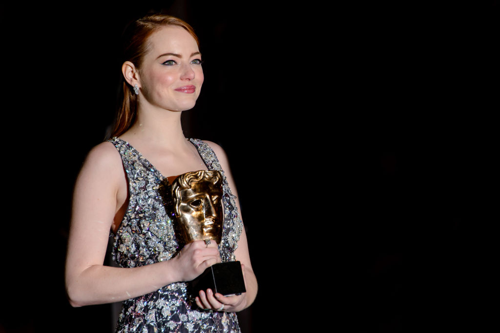 When are the Baftas 2018, who is nominated and who is hosting?