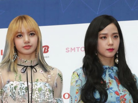 BlackPink have filmed comeback music video and their new album is just around the corner