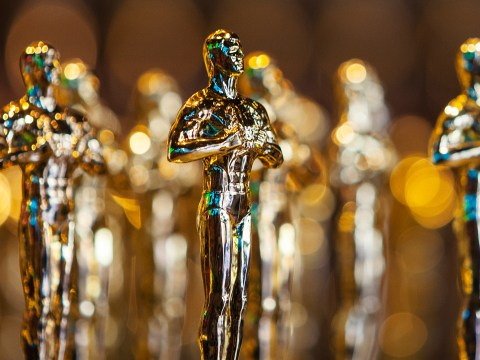 When do the Oscar nominations come out and when are the Academy Awards?