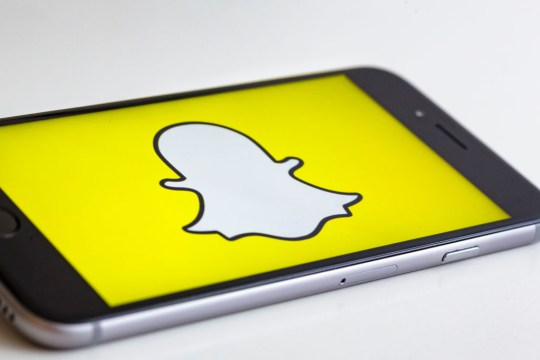How to view your friends and their stories on Snapchat | Metro News