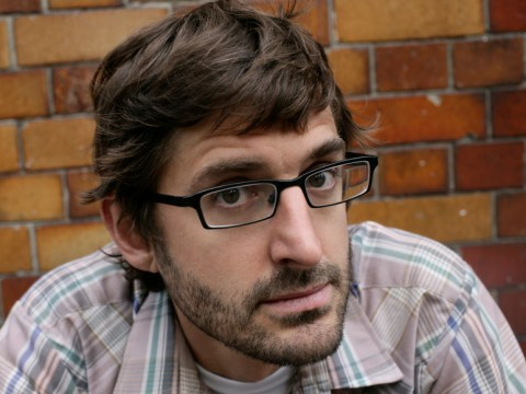 10 Louis Theroux documentary moments that made our jaws drop