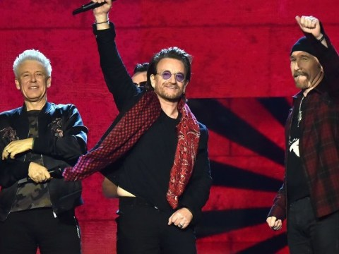 When and where to get U2 tickets for UK tour 2018 – eXPERIENCE + iNNOCENCE