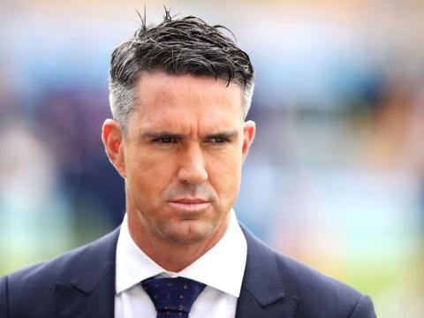Former England batsman Kevin Pietersen confirms impending retirement