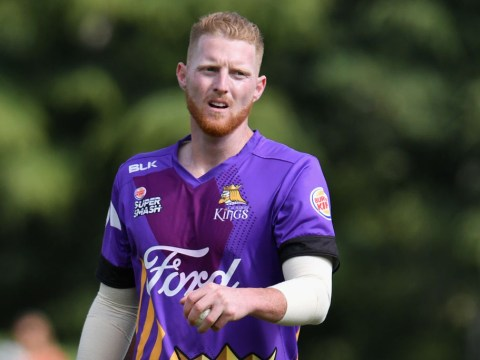 Ben Stokes available for England selection against New Zealand