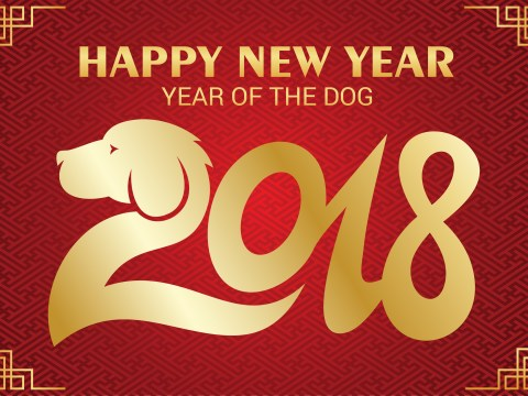When is Chinese New Year and which Chinese zodiac sign am I?
