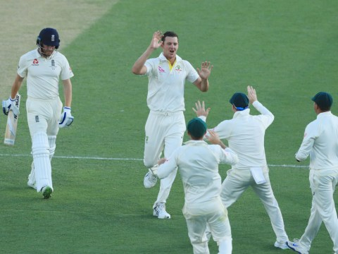 Michael Vaughan and Graeme Swann slam 'stupid' and 'crazy' England after Australia mount fight back