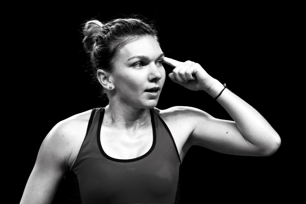Australian Open preview: Five stars chase Simona Halep's world No. 1 spot in Serena William's absence