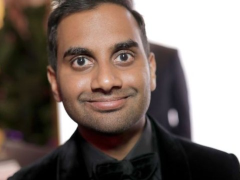 Aziz Ansari denies accusations of sexual misconduct from photographer who said she felt 'violated' following date