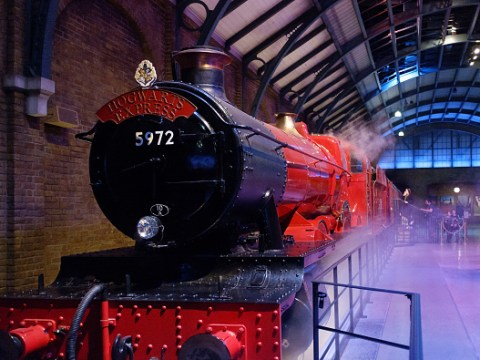 Harry Potter Quiz: Can you ace these questions on Harry, Hogwarts, Hermione and more?