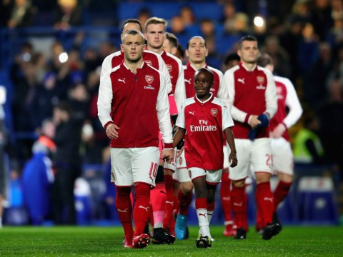 Bournemouth vs Arsenal preview, TV channel, kick-off time, date, odds and team news