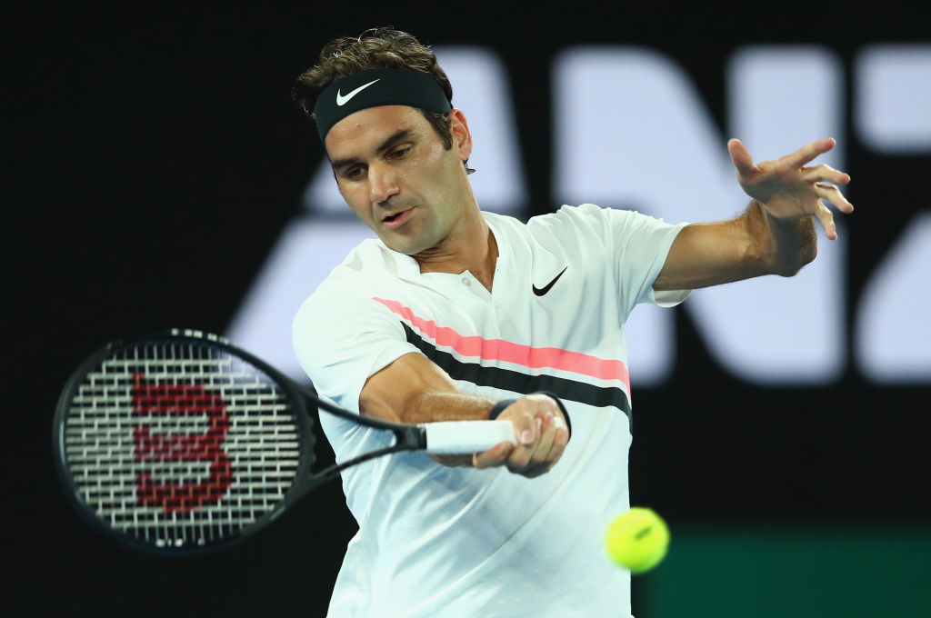 Roger Federer vs Tomas Berdych live stream, TV channel, UK time and odds
