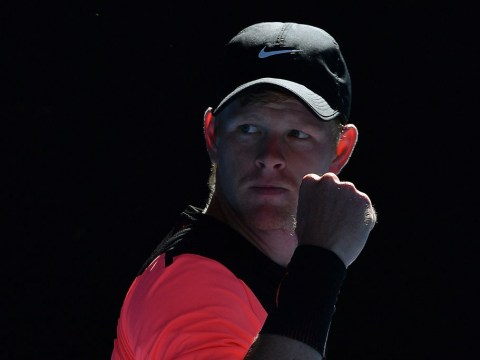 What channel is the Australian Open on? Where to watch Edmund, Federer, Nadal and more in action