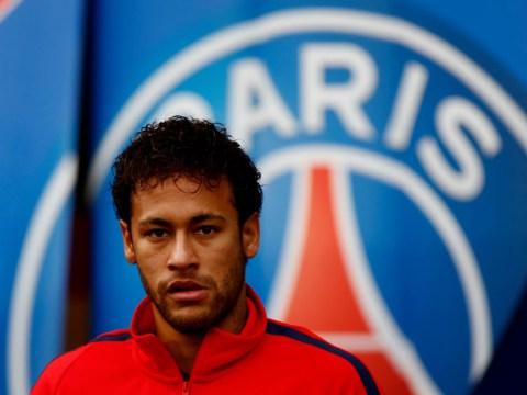 Dani Alves says Lionel Messi was reason Neymar quit Barcelona for PSG