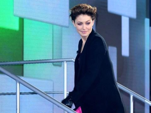 Celebrity Big Brother backdoor eviction looms in latest Men vs Women task