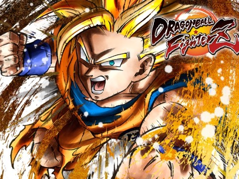 Dragon Ball FighterZ review – anime authenticity