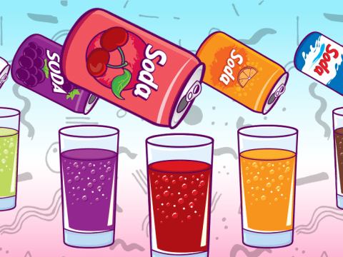 Dry January: 6 people share their experiences of going sober