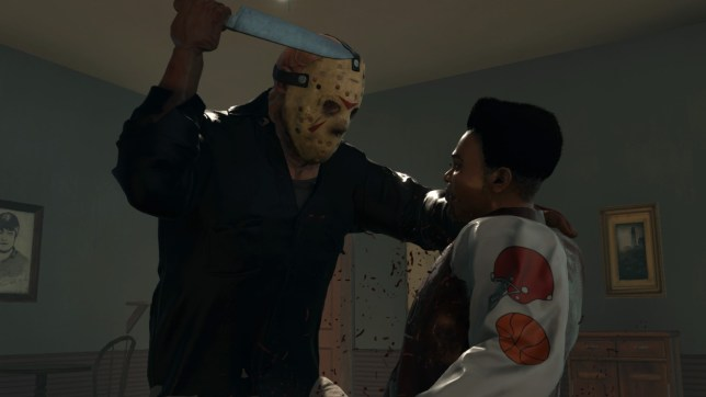 Friday The 13th: The Game reader review – Reader's Feature | Metro News