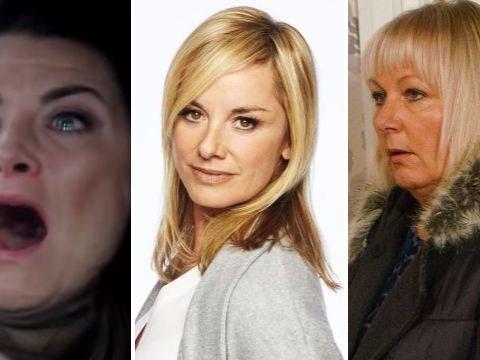 10 soap spoilers for this week: Emmerdale crash deaths, EastEnders returns, Coronation Street Phelan caught, Hollyoaks tunnel stunt