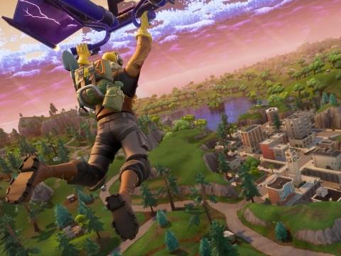 Fortnite update: New Chug Jug will give you maximum health and shields