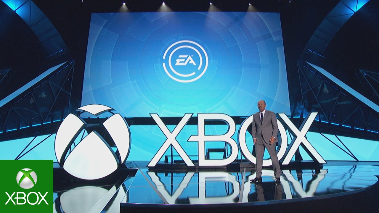Games Inbox: Microsoft buying EA debate, Call Of Duty: WWII price tag, and Undertale GOTY