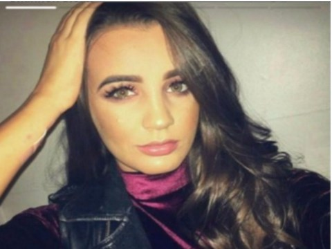 Woman's identity stolen by 'Tinder pervert' to try and get dates with other women