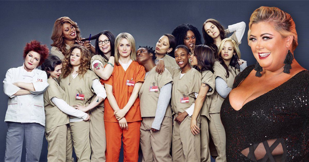 Orange Is The New Black cast confirm show is ending after season seven and fans are devastated