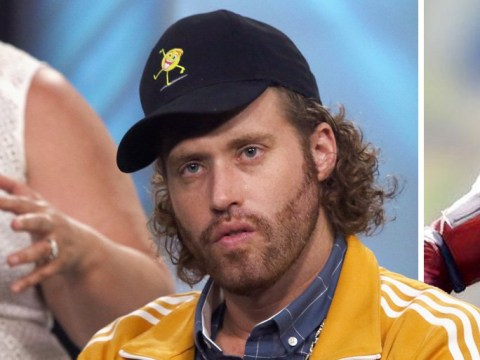 TJ Miller will not be replaced in Deadpool 2 after sexual assault allegations