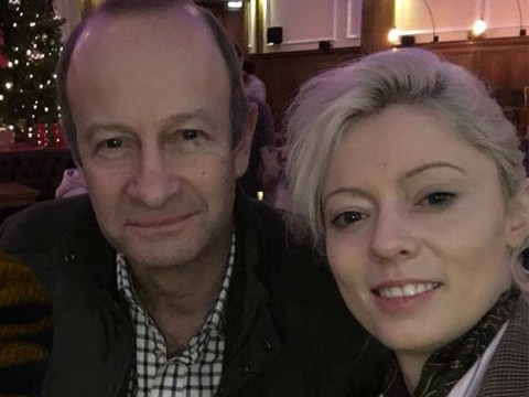 Ukip's ruling committee backs vote of no confidence in leader Henry Bolton