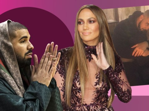 Drake sings about 'losing J-Lo' in new single Diplomatic Immunity